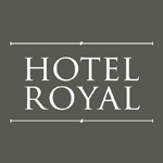 Royal Hotel Bowral - Sunshine Coast Tourism
