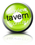 Seaview Tavern - Sunshine Coast Tourism