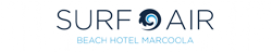 SurfAir Beach Hotel - Sunshine Coast Tourism