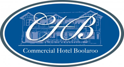 The Commercial Hotel - Sunshine Coast Tourism