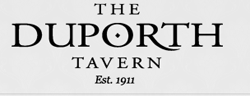 The Duporth Tavern - Sunshine Coast Tourism