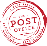 The Post Office Bar  Restaurant - Sunshine Coast Tourism