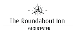 The Roundabout Inn - Sunshine Coast Tourism