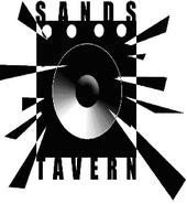 Sands Tavern - Sunshine Coast Tourism