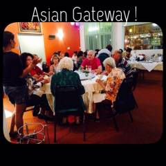 Asian Gateway - Sunshine Coast Tourism
