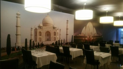 Vishal's Indian Restaurant - Sunshine Coast Tourism
