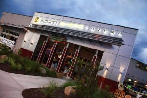 The North Shore Tavern - Sunshine Coast Tourism