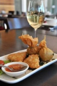 Gwen's Restaurant - Sunshine Coast Tourism