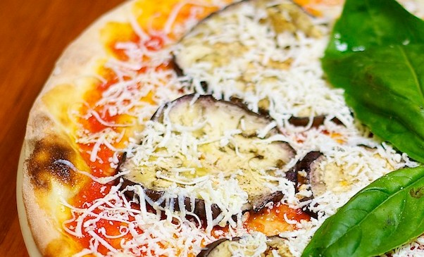 Tipico Trattoria Pizzeria Five Dock - Sunshine Coast Tourism