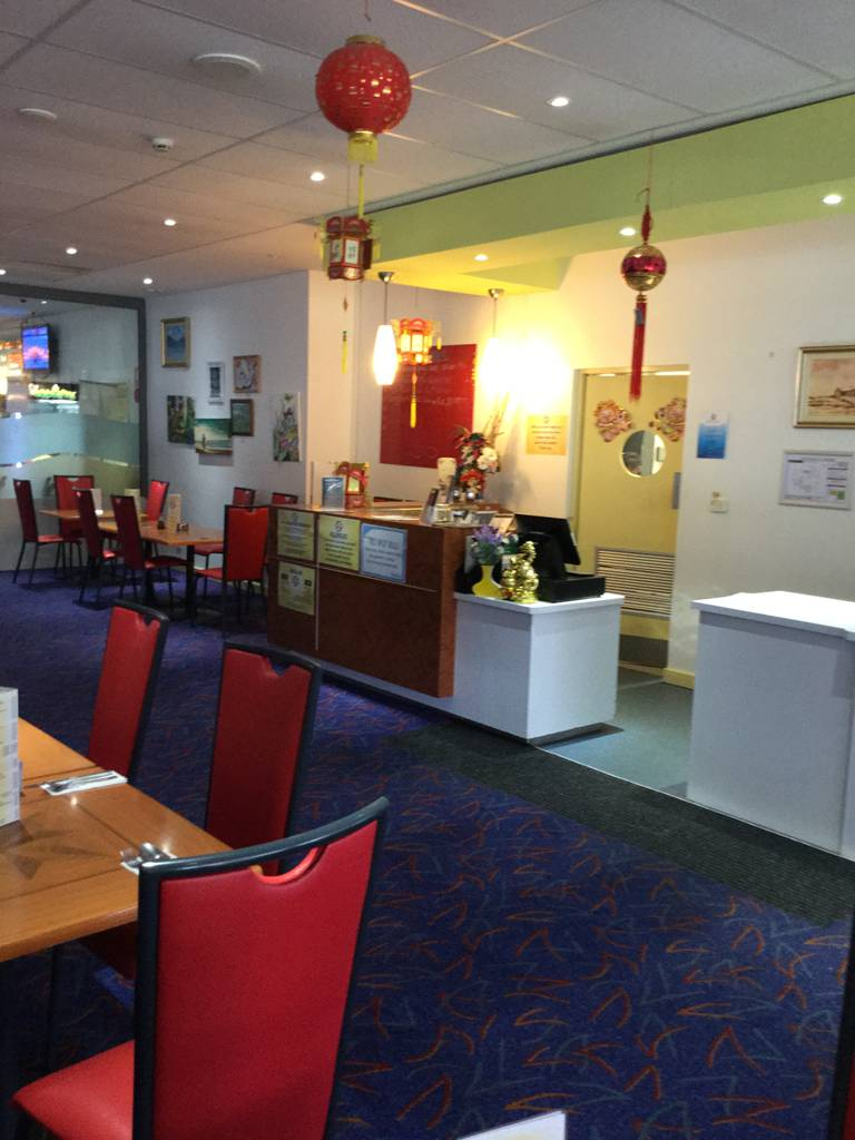 Karuah RSL Club - Sunshine Coast Tourism