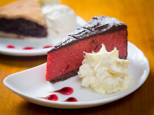 Andys Cherry Pie Cafe - Sunshine Coast Tourism