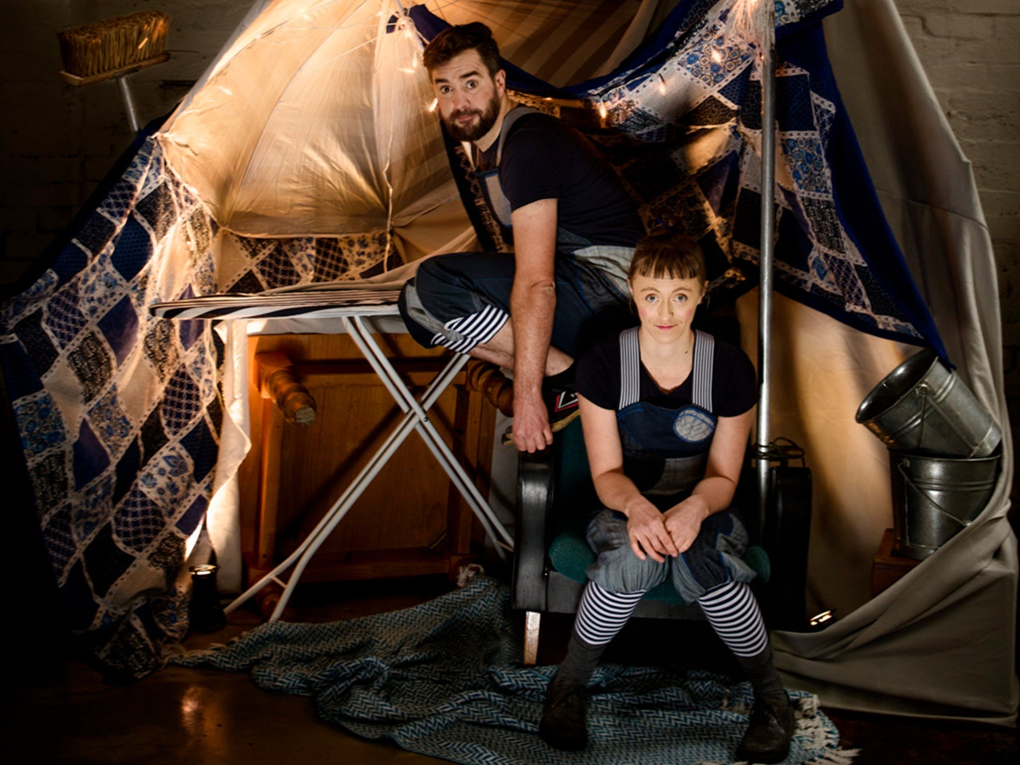 Fort - Sunshine Coast Tourism