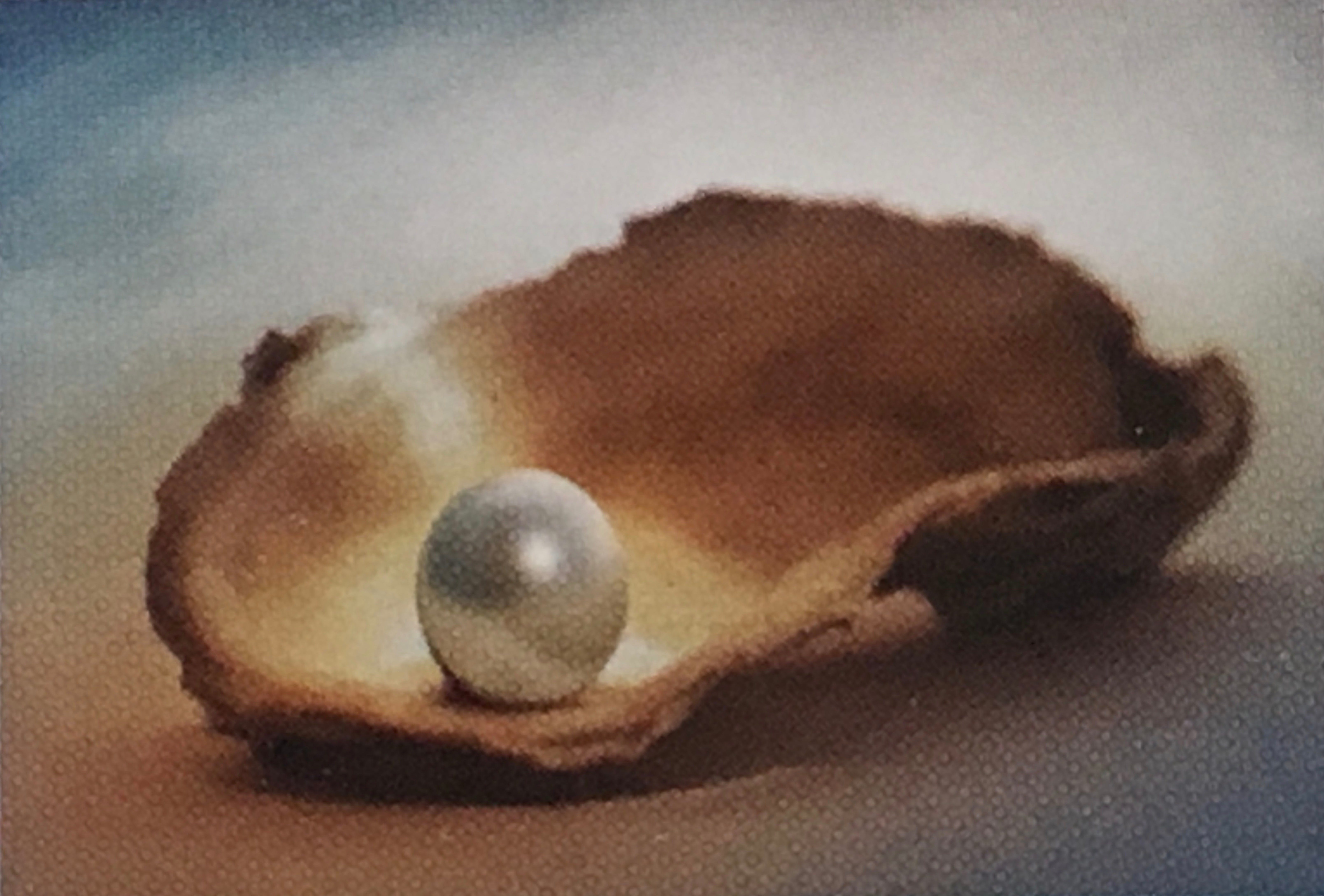 Lecture Cancelled  ADFAS  Lecture Half-Day - Patricia Law speaking on Pearls and Diamonds - Sunshine Coast Tourism