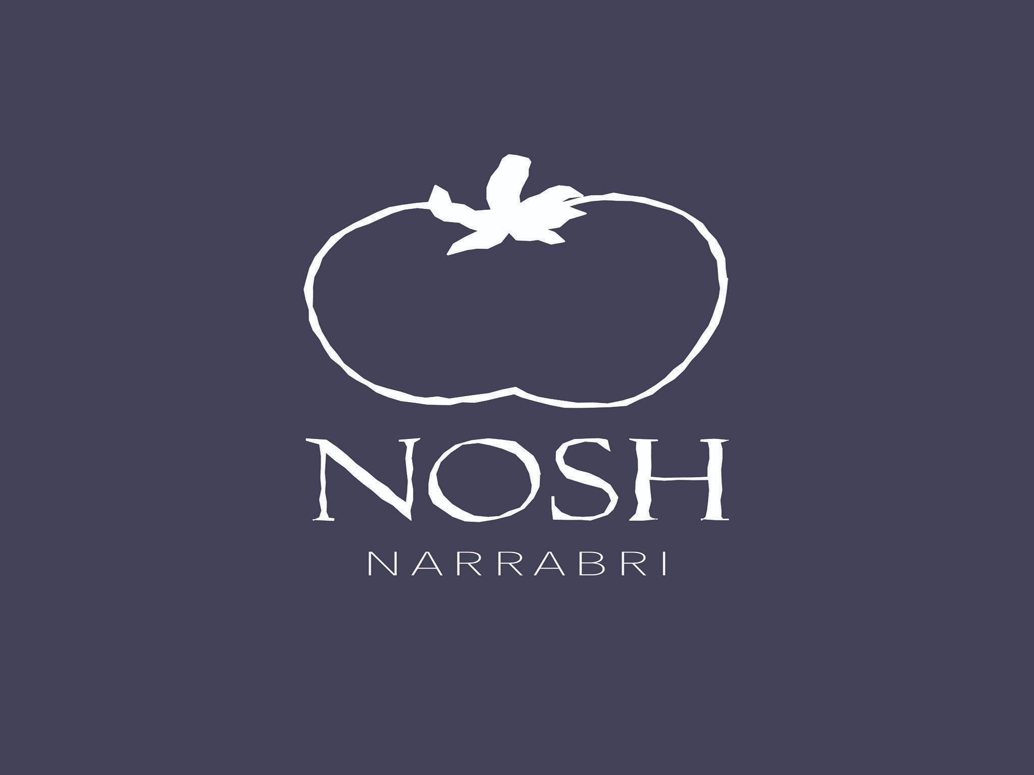 Nosh Narrabri - Sunshine Coast Tourism