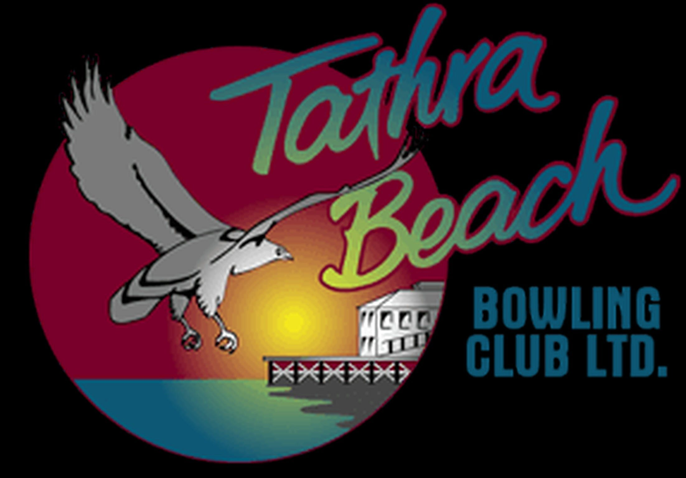 Tathra Beach Bowlo Tathra Cup Family Race Day - Sunshine Coast Tourism