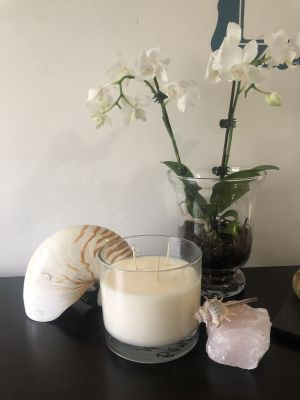 Triple Scented Candle Making Class - Sunshine Coast Tourism