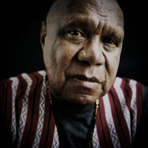 Archie Roach Tell Me Why - Sunshine Coast Tourism