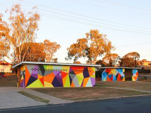 Condamine Country Art and Craft Trail - Sunshine Coast Tourism