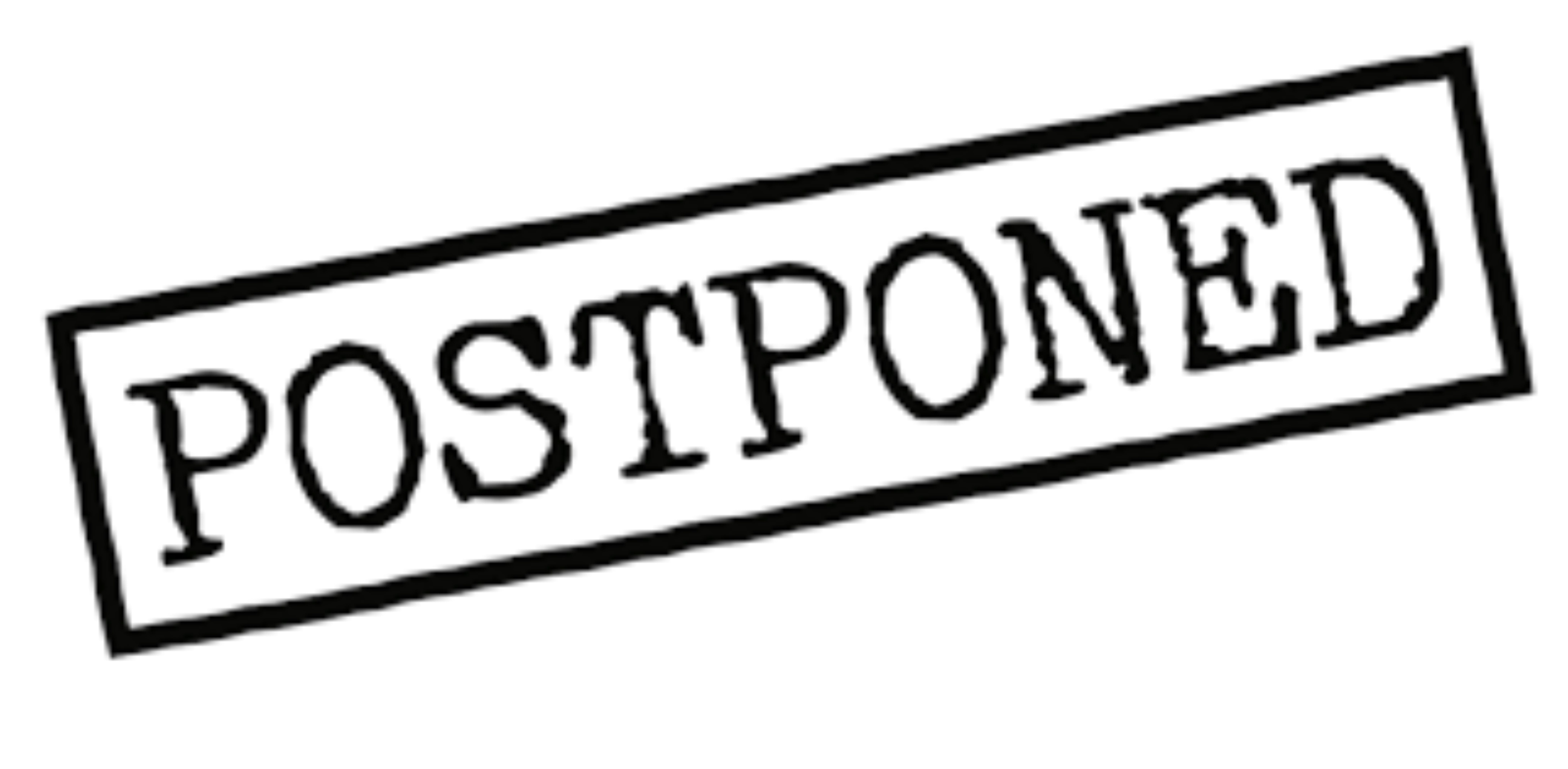 Postponed Until Further Notice - Fort Courage Fishing Competition - Sunshine Coast Tourism