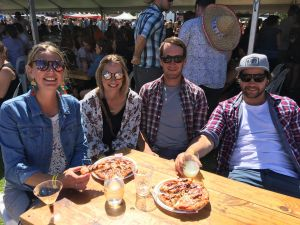 Riverland Wine  Food Festival - Sunshine Coast Tourism