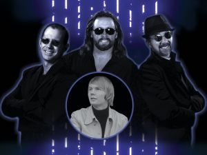The Best of The Bee Gees - Sunshine Coast Tourism