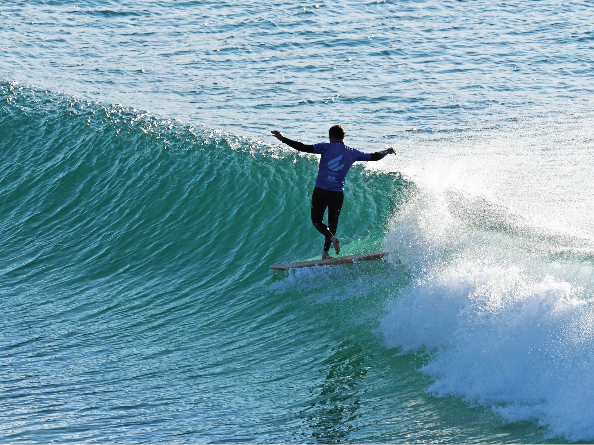 Port Stephens Surf Festival - Sunshine Coast Tourism