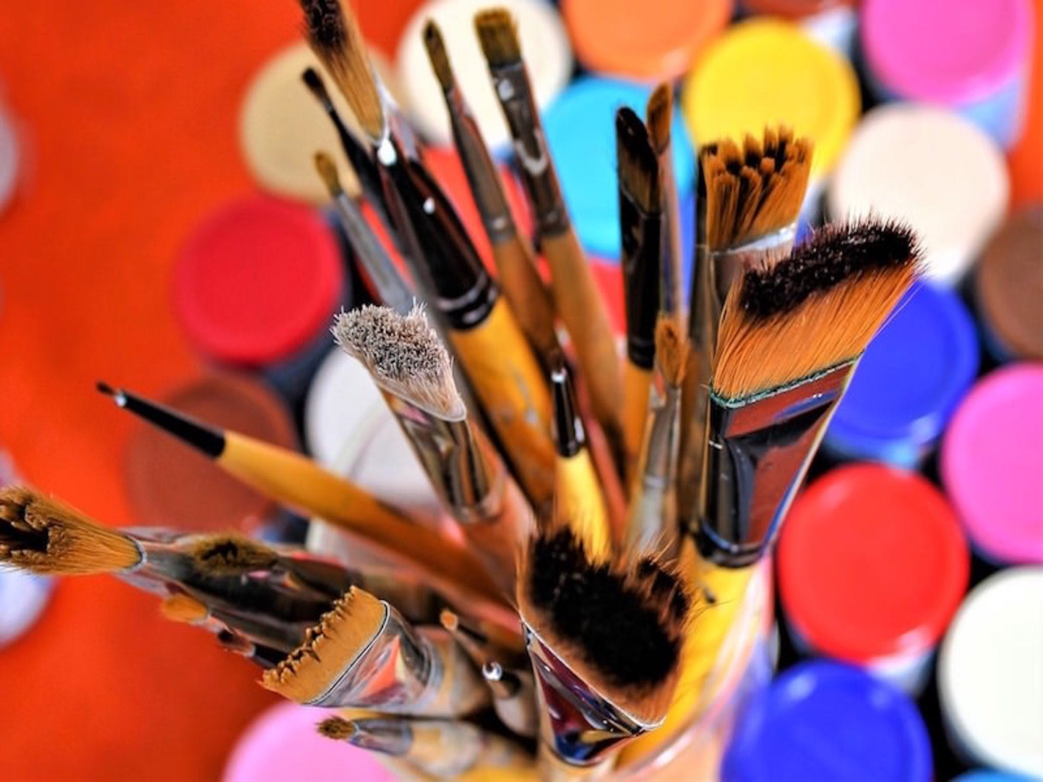 Weekly Youth Art Classes - Sunshine Coast Tourism