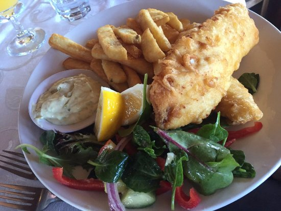 Miriam's Restaurant - Sunshine Coast Tourism