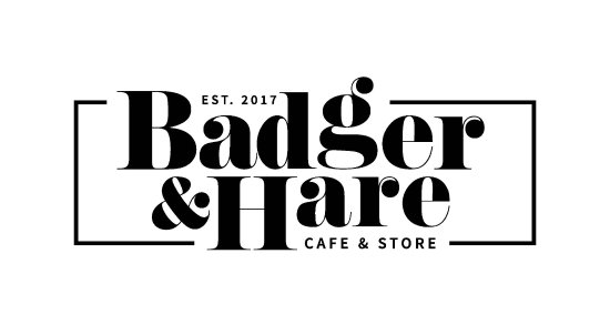 Badger  Hare - Sunshine Coast Tourism