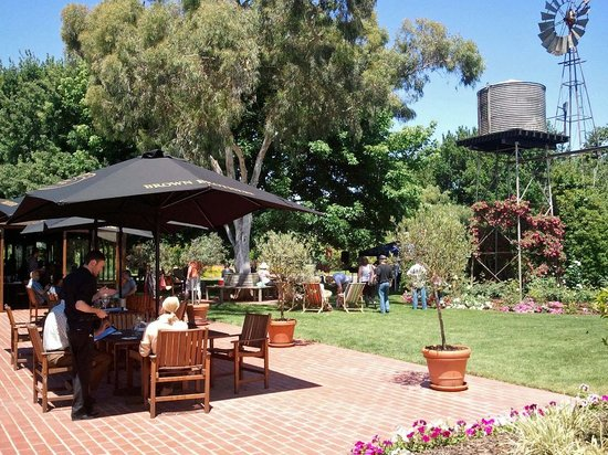The Epicurean Centre - Sunshine Coast Tourism
