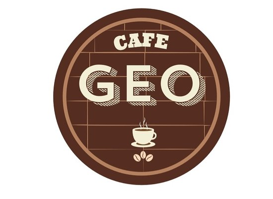 Cafe Geo - Sunshine Coast Tourism