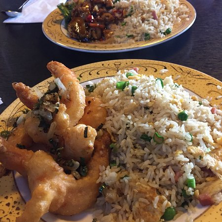Mr. Cai Asian Cuisine - Sunshine Coast Tourism
