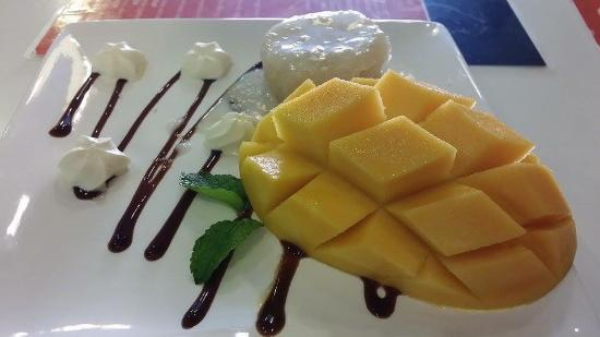 Coco Thai Restanuant - Sunshine Coast Tourism