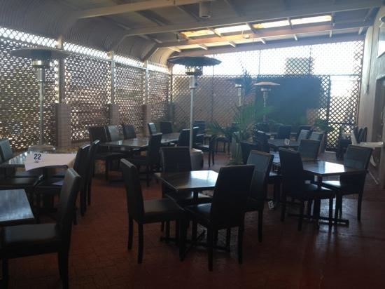 Albany's Indian Tandoori Restaurant - Sunshine Coast Tourism