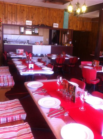 Cooma indian restaurant - Sunshine Coast Tourism