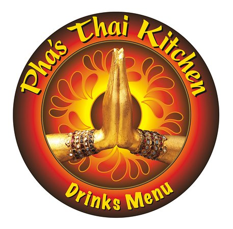 Pha's Thai Kitchen - Sunshine Coast Tourism