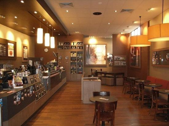 Gloria Jean's Echuca - Sunshine Coast Tourism