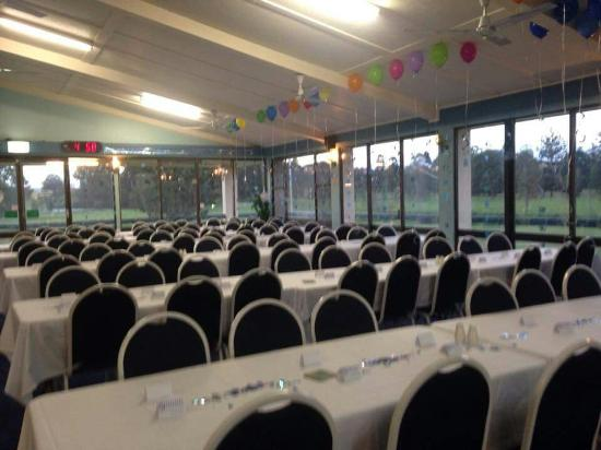 Kyogle Golf Club - Sunshine Coast Tourism