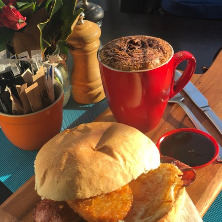 little Billy's - Sunshine Coast Tourism