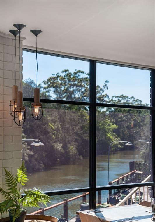 The Sunken Monkey - Sunshine Coast Tourism