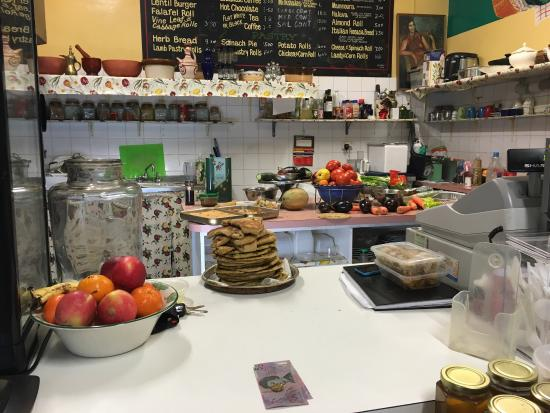 Nabiha's Kitchen - Sunshine Coast Tourism