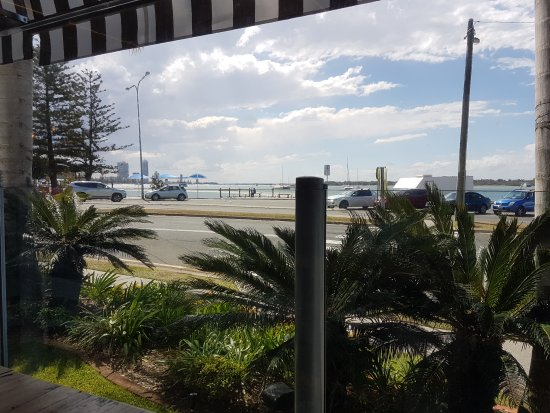 Sixty Restaurant  Bar - Sunshine Coast Tourism