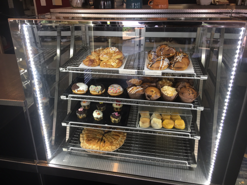 MiCakes Cafe - Sunshine Coast Tourism