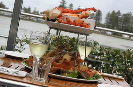 The Italian Restaurant - Sunshine Coast Tourism