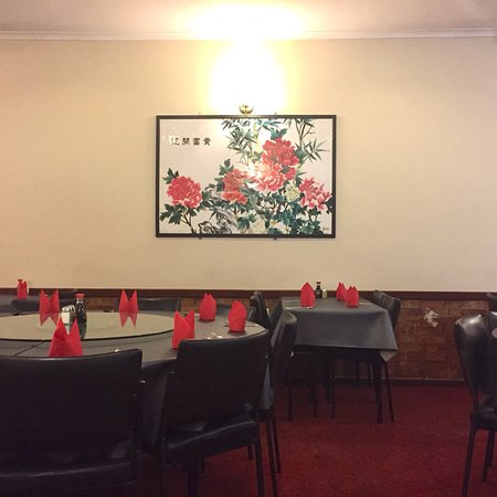 Gunnedah Chinese Restaurant - Sunshine Coast Tourism