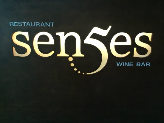 Sen5es Restaurant - Sunshine Coast Tourism