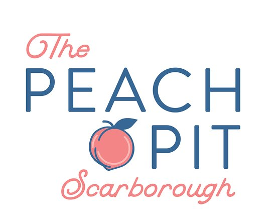 The Peach Pit - Sunshine Coast Tourism