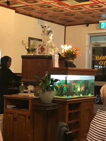 Fu Wah Chinese Restaurant and Takeaway - Sunshine Coast Tourism