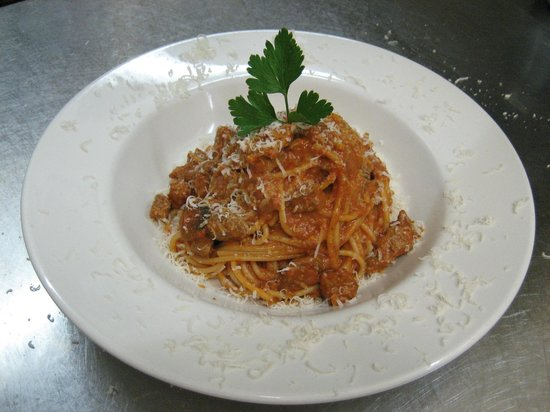 L'Italiano Restaurant - Sunshine Coast Tourism