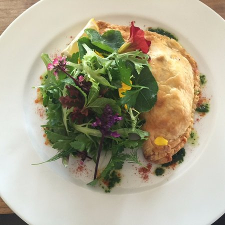 Aquacaf Gourmet Cafe - Sunshine Coast Tourism
